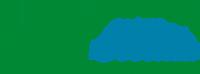 Willa Boconek Logo