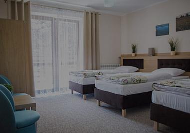 apartament-zator-a1